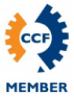 ccf-icon