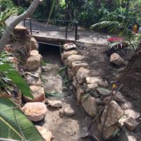 Landscaping Jasons Bobcats Illawarra